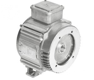 7.5kVA alternator