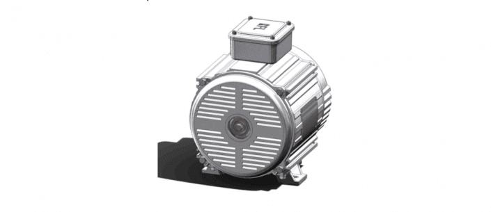 RFl alternators VS Kubota Alternator