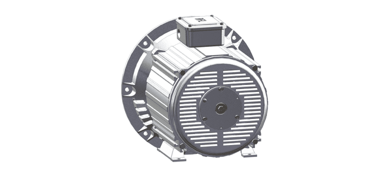 Rfl alternator versus leroy somer alternator rfl alternators the rf series radial flux generators are of a single stator single rotor permanent magnet design the combination of novel winding techniques with asfbconference2016 Images